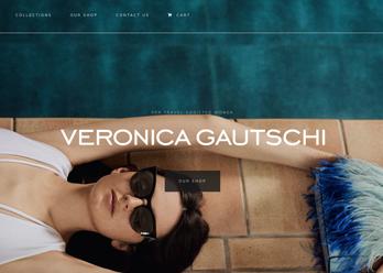 Veronica Gautschi