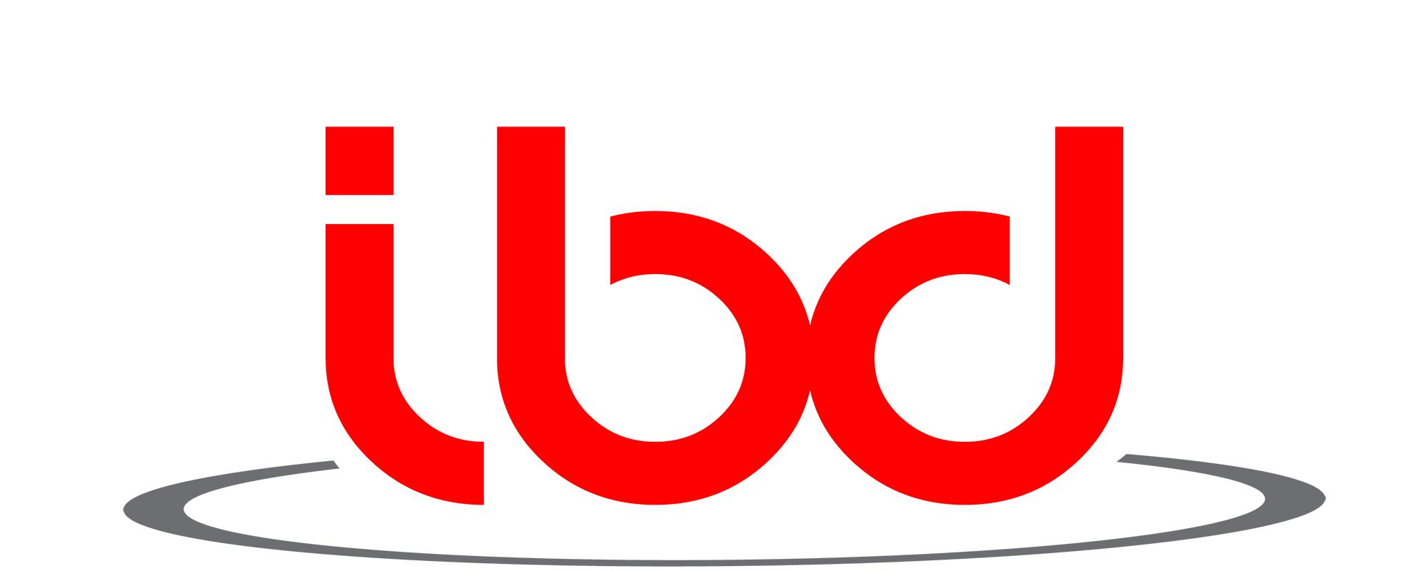 IBD MONACO